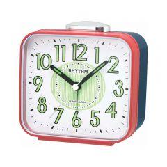 Reloj de Mesa Rythm - CRA629NR01