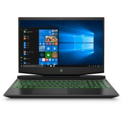 "Laptop Gaming HP 15-dk0006la 15.6"" Intel Core i7-9750H 1TB 128GB SSD 12GB RAM"