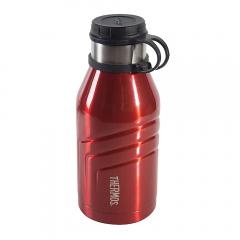Botella de Acero Thermos TS4800RD 950 ml