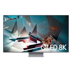 "TV Samsung QLED 8K UHD Smart 65"" QN65Q800TAGXPE"