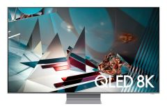 "TV Samsung QLED 8K Smart 75"" QN75Q800TAGXPE"