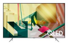 "TV Samsung QLED 4K Smart 85"" QN85Q70TAGXPE"