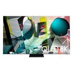 "TV Samsung QLED 8K UHD Smart 85"" QN85Q950TSGXPE"