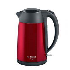 Hervidor Bosch TWK3P424 1.7L