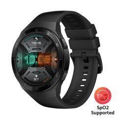 Reloj Pulsera Huawei Watch GT2e Hector-B19S Black