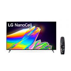 "TV LG LED 8K NanoCell Smart AI 75"" 75NANO95 (2020)"