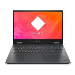 """Laptop HP Omen 15-en0001la 15.6"""" AMD Ryzen 7 4800H 512GB SSD 8GB RAM"""