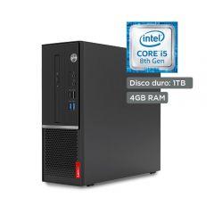 CPU Lenovo V530S SFF