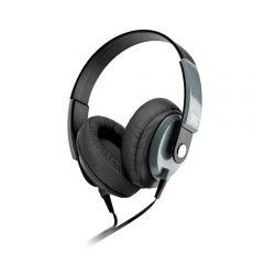Audífono Klip Xtreme KHS-550 BK