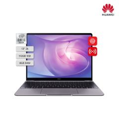 "Laptop Huawei Matebook 13 13"" Intel Core i5 10th Generación 512GB SSD 8GB RAM"