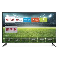 """TV Miray LED 4K UHD Smart 43"""" MK43-E201"""