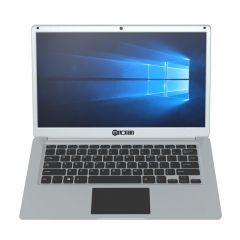 """Laptop  Mlogix L14-142 14"""" Intel Apollo Lake N3350 128GB EMMC 4GB RAM"""
