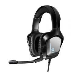 Audífonos Gaming HP H220