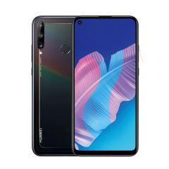 "Celular Libre Huawei Y7P 6.39"" 64GB Midnight Black"