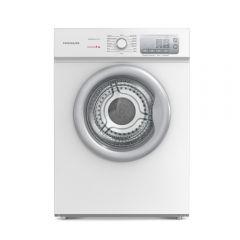 Secadora de ropa Frigidaire FDET082MSW 8kg