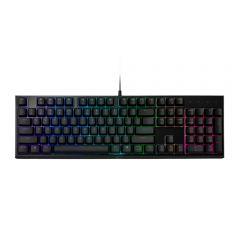 Teclado Gamer Cooler Master Keyboard MK110