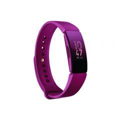 Reloj Smart Fitbit INSPIRE FB412BYBY Sangria
