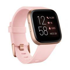 Reloj Smart Fitbit VERSA 2 FB507RGPK Petal