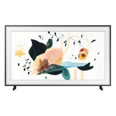 """TV Samsung QLED 4K UHD Smart 50"""" FQN50LS03T-1"""