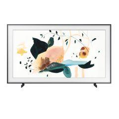 """TV Samsung QLED 4K UHD Smart 55"""" FQN55LS03T-1"""