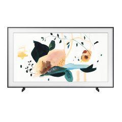 "TV Samsung The Frame QLED 4K UHD Smart 65"" F-QN65LS03T-1"