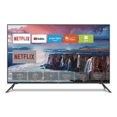 "TV Miray LED 4K UHD Smart 50"" MK50-E201"