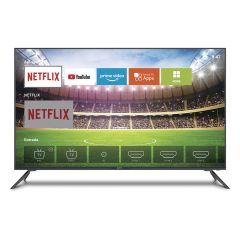 """TV Miray LED 4K UHD Smart 50"""" MK50-E201"""