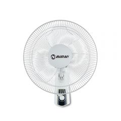 "Ventilador Pared  Miray 16""  VMPP-711"