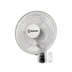 "Ventilador Pared  Miray 16"" VMPP-712R"