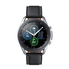 Reloj Samsung Galaxy Watch 3