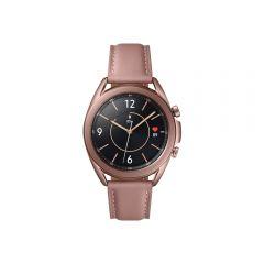 Smartwatch Samsung Galaxy Watch 3 (SM-R850NZDALTA)