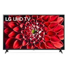 "TV LG LED 4K UHD Smart 43"" 43UN7100PSA (2020)"