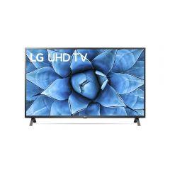 """TV LG LED 4K UHD Smart 60"""" 60UN7300PSA"""
