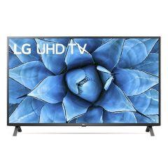 """TV LG LED 4K UHD Smart 60"""" 60UN7300PSA (2020)"""