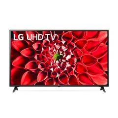 "TV LG LED 4K UHD Smart 70"" 70UN7100 (2020)"