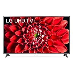 "TV LG LED 4K UHD Smart 75"" 75UN7100PSD (2020)"