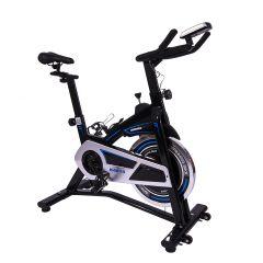 Spinning Monark K-4015