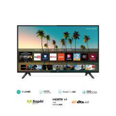 "TV Philips LED FHD Smart 43"" 43PFD5813"
