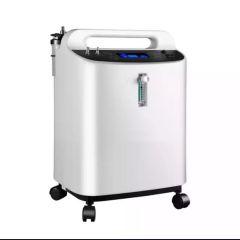 Concentrador de oxígeno Oxygenic Power YX-6S-10