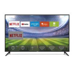 """TV Miray  LED Smart 4K UHD 65"""" MK65-E201"""