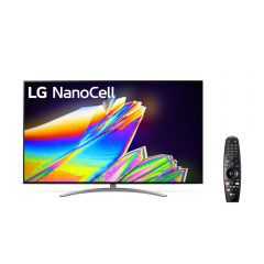 "TV LG LED 8K NanoCell Smart AI 65"" 65NANO96SNA"