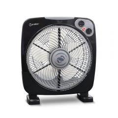 """Ventilador Circulador Miray 12"""" VMC-757N"""