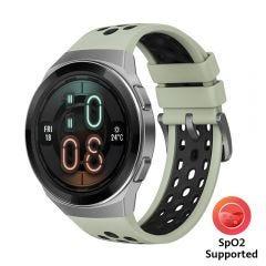 Reloj Pulsera Huawei Watch GT2e Hector-B19C Green