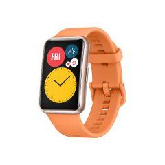 Smartwatch Huawei Watch Fit Stia B09 Orange