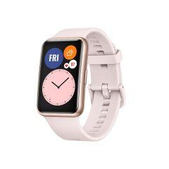 Smartwatch Huawei Watch Fit Stia B09 Pink