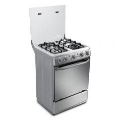Cocina GLP Miray CMS-24A 4 Hornillas