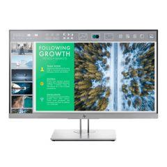 """Monitor HP E243 FHD 23.8"""""""