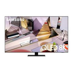 "TV Samsung QLED 8K Smart 65"" QN65Q700TAGXPE"