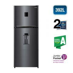 Refrigeradora Winia WRT-40GMBD No Frost 392L
