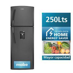 Refrigeradora Mabe RMA250FYPL No Frost 250L